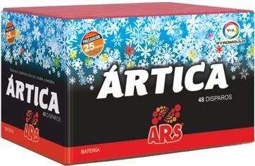 ARTICA (48)