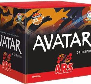 AVATAR (36)