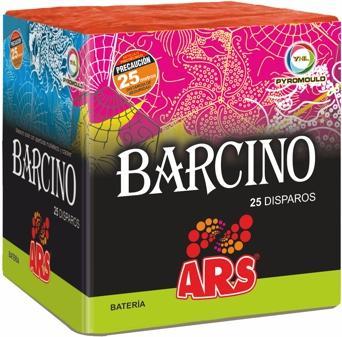 BARCINO (25)