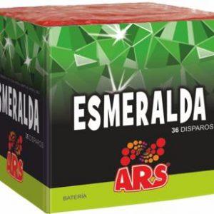 ESMERALDA 36