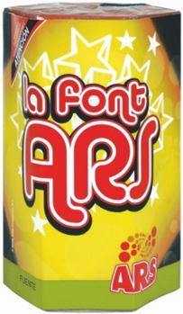 FONT ARS