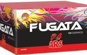 FUGATA 100