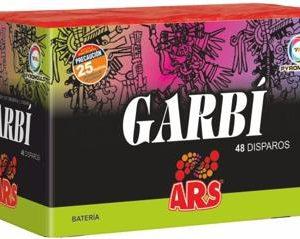 GARBI 49