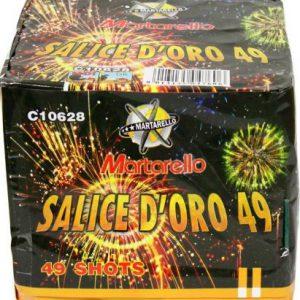 SALICE DORO 49