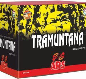 TRAMUNTANA (48)