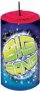 big-bang-pequeña