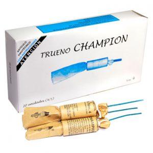 champion4 (2)
