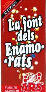 enamorats (2)