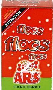flocs (2)