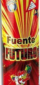 futuro (2)