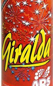giralda (2)