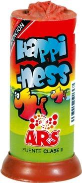 happiness (2)