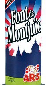 monTjuic (2)