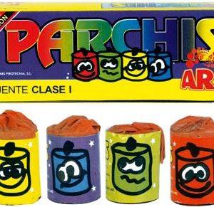 parchis (2)