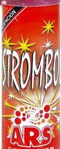 stRomboli (3)