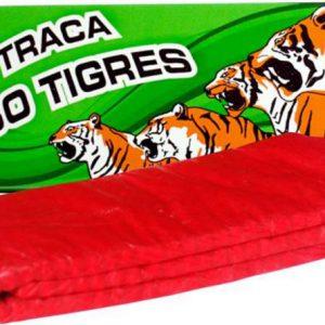 traca 160 tigres