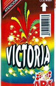 victoria (3)