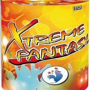 xtreme-fantasy