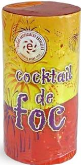 cocktail de foc