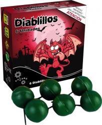 diablillos