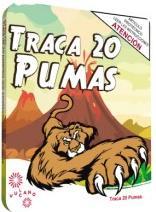 traca-20-pumas